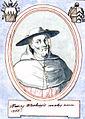Dizionario di erudizione storico-ecclesiastica Marco de Viterbe.jpg
