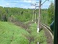 Dmitrovsky District, Moscow Oblast, Russia - panoramio (62).jpg