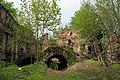 Dobromyl Castle RB.jpg