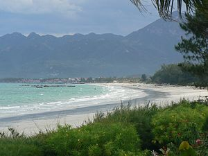 Nha Trang Travel Guide At Wikivoyage