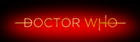 Doctor Who 13 Logo.png