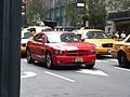 Dodge Charger RT NYC.JPG