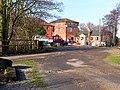 Dogdyke - geograph.org.uk - 109241.jpg
