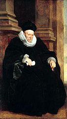 Doge Alessandro Giustiniani Longo