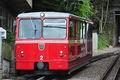 Dolderbahn 2010-08-19 13-34-00.JPG