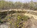 Dolmen de La Velilla 5.jpg