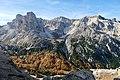 Dolomites (Italy, October-November 2019) - 182 (50587275871).jpg