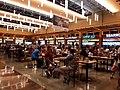 Dolphin Mall – Food-Court – 1.jpg
