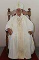 Dom Mauro Montagnoli - 8º Bispo Diocesano de Ilhéus.jpg