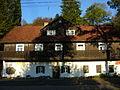 Dom i muzeum Hauptamanów.jpg