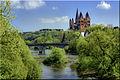 Dom zu Limburg.jpg