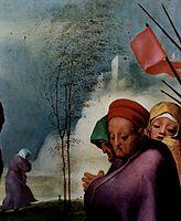 Domenico Beccafumi 067.jpg
