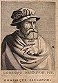 Domenico di Pace Beccafumi.jpg