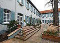 Domhof Hotel.jpg