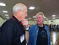 Don Danmeier & Craig Vetter (4472538616).jpg