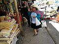 Dona al mercat de Cajamarca.jpg