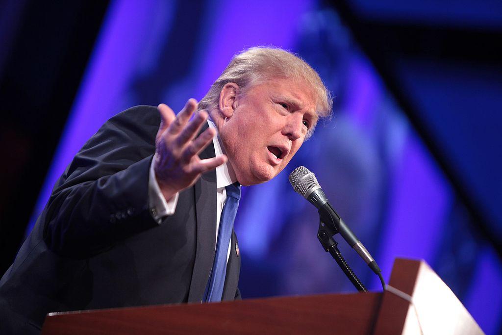 Donald Trump (17644612200)