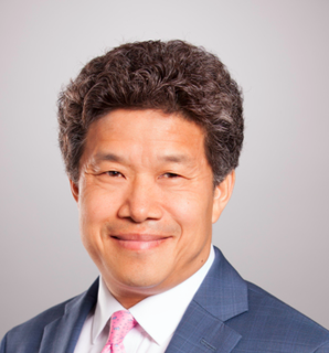 Donald Tang American investment banker