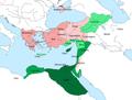 Donations of Alexandria (Italian).png
