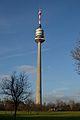 Donaupark DSC 7416 (12663946025).jpg