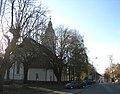 Donja Stubica Crkva Presvetog Trojstva.jpg