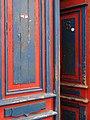 Doorway in Old Town - Tallinn - Estonia (35858539092).jpg