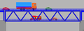 Doppeldecker Straßenbrücke.png