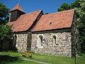Dorfkirche Deutsch Wusterhausen - Germany - panoramio.jpg