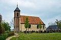 Dorkwerd - kerk (1).jpg