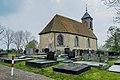 Dorkwerd - kerk (3).jpg