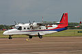Dornier 228-101 D-CALM (6843274387).jpg