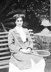 Dorothea Douglass-Chambers.jpg
