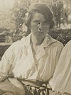 Dorothy Eugénie Brett from NPG (cropped).jpg