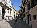 Dorsoduro, 30100 Venezia, Italy - panoramio (431).jpg