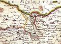 Dortmund Territorium 1681.jpg