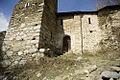 Dorve, Iglésia Sant Bartomeu-PM 26013.jpg
