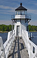 Doubling Point Lighthouse North 2.JPG