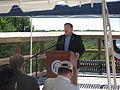 Doug Domenech, Virginia Secretary of Natural Resources (7456081348).jpg