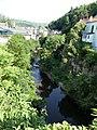 Dourbie Saint-Jean-du-Bruel pont vieux amont (2).jpg