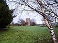 Dovecote - geograph.org.uk - 95216.jpg