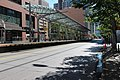 Downtown Calgary (9232736969).jpg
