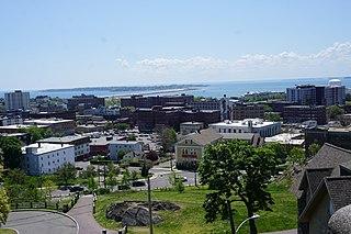 Lynn, Massachusetts City in Massachusetts, United States