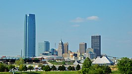 Downtown okc skyline.JPG