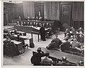 Dr. Carl Haesel Speaks on behalf of the defense counsel - DPLA - 1af0250ce920de91c5d762b7686db3ff.jpg