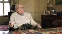 File:Dr. F.A. (Frans) Brekelmans (1917-2012) Deel 2 - De timmerfabriek.webm