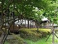 Dr. Sun Yat-sen Memorial House, Yixian Park 20070603.jpg