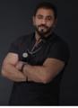 Dr. Yosef Alhasany.png