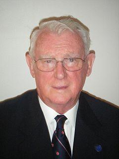 Roy Billinton Canadian electrical engineer