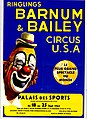 Dr Hunter Papers - Circus Poster (30954321938).jpg