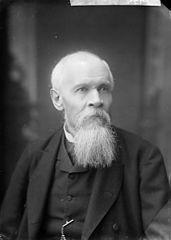 Dr Roberts, Pontypridd